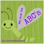 Weekly ABC Activities