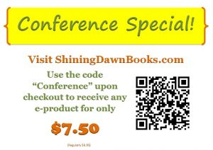 Conference Special