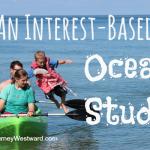 Interest-Based Ocean Study