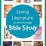 Living Literature and the Bible