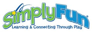 SimplyFun - great games for homeschooling