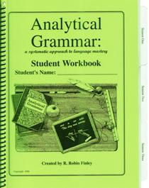 2011-12 Curriculum and Schedule