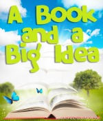 iHN A Book and a Big Idea Link-Up