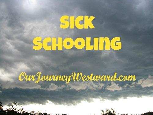 Sick Schooling