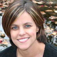 Colleen Kessler of Raising Lifelong Learners