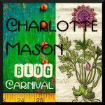 CM Blog Carnival Button