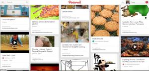 Australia unit study Pinterest page at Our Journey Westward