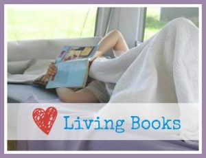 Homeschooling-with-Living-Books