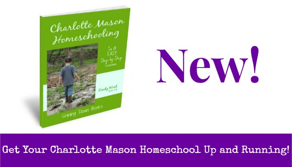 CMHomeschooling in 18 EASY Lessons