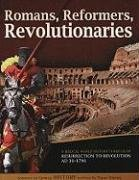 Diana Waring History Curriculum