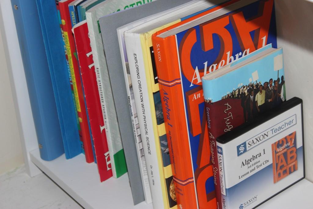 Organizing the Unorganized Learner