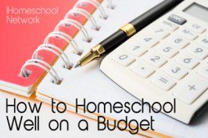 budgetHS