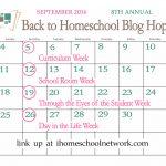 2016-bths-blog-hop-calendar