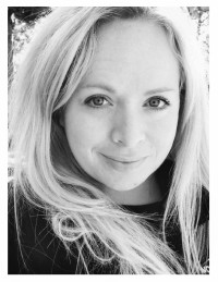 Kristina Garner of Blossom and Root