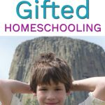 How to make real-world gifted homeschooling a reality