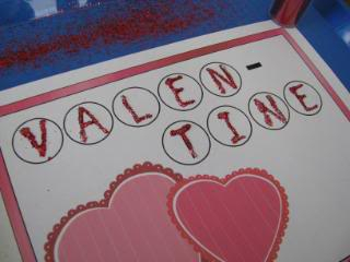 Valentine's Day Educational Activities for Homeschoolers