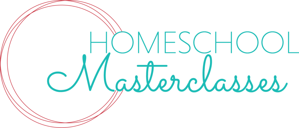 Homeschool parents should enjoy learning, too! These helpful classes include training that you can turn into homeschool success!