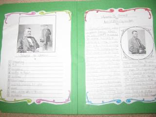 Slavery and Civil War Unit Study: living literature lists, hands-on projects, perfect for the homeschool