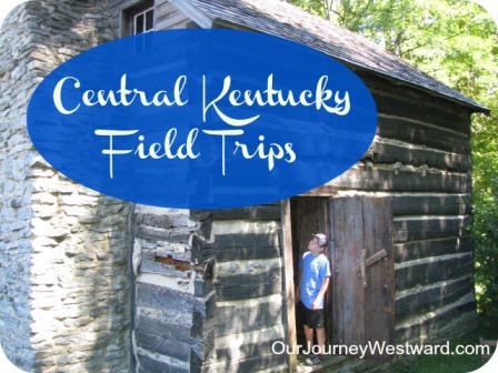 KY-Field-Trips