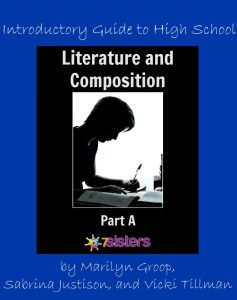 cover-for-Intro-to-HS-Lit-Comp-Part-A