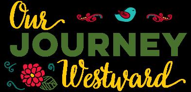 Our Journey Westward
