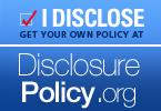 disclosure-badge